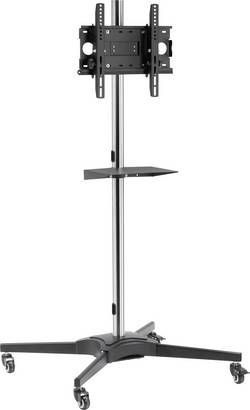 "Vogel´s TRL1-44 PRO Chariot TV 81,3 cm (32"") - 139,7 cm (55"") inclinable"