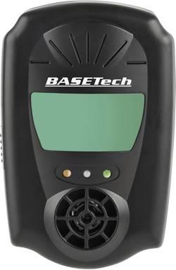 Dispositif anti-nuisible à ultrason Basetech DP-11S pour l'intérieur