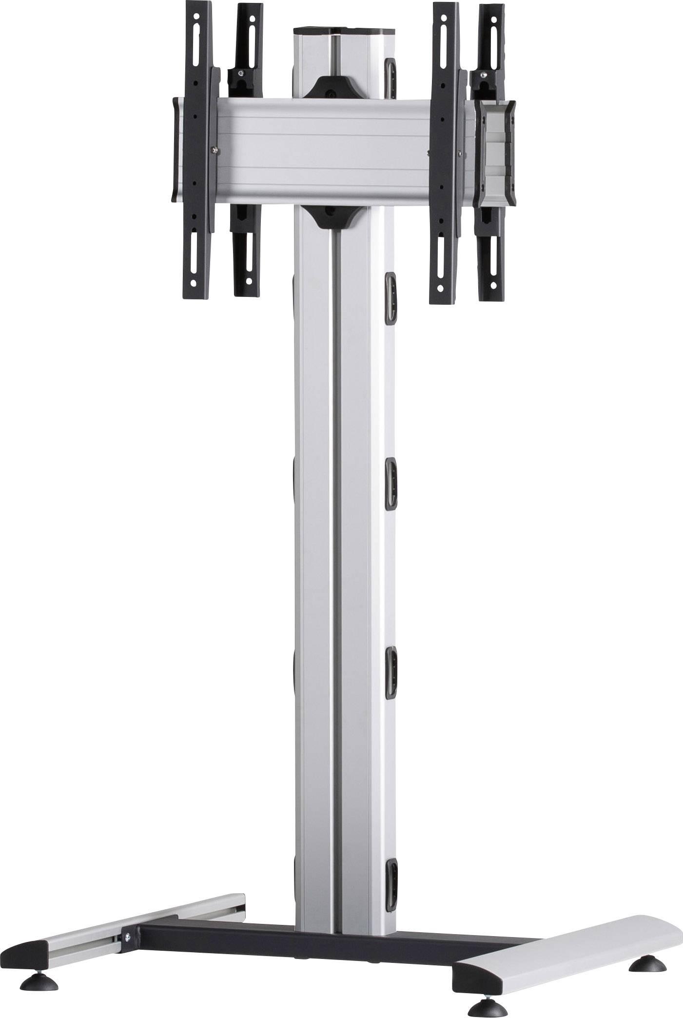 M12 x 50 pied ajustable inclinable avec un socle 55 mm