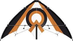 Cerf-volant acrobatique Günther Flugspiele 1035 Sky Attack 150 GX 1500 mm