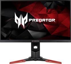 Acer Predator XB271HUAbmiprz Moniteur LED 68.6 cm (27 pouces) EEC B;2560 x 144