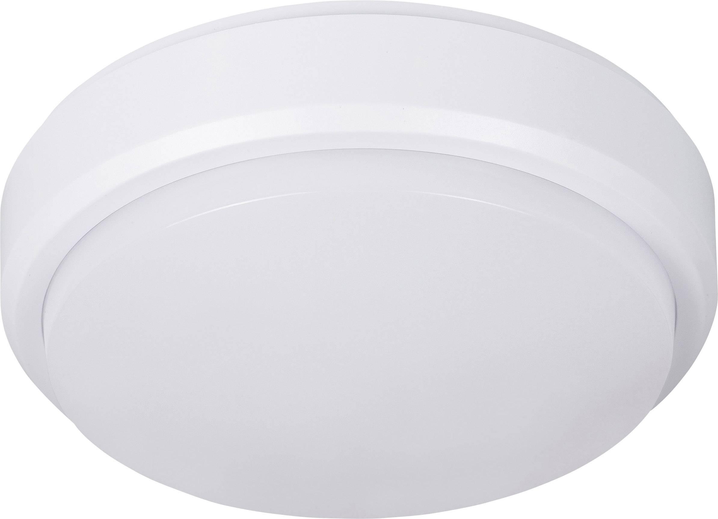 Pour Pièce Lampe Intégrée 8 Humide De Neutre Avec Blanc Détecteur Starlicht Led 20300538 Mouvements W rCxoWeQBdE
