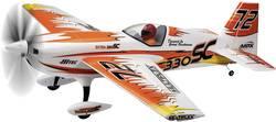 Avion RC à moteur Multiplex Extra 330 SC Gernot Bruckmann Edition 214274