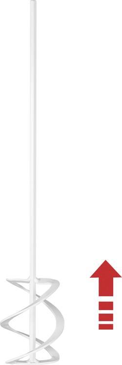 Malaxeur SKIL D100H 2610Z04777