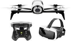 Drone quadricoptère Parrot Bebop 2 FPV prêt à voler (RtF)