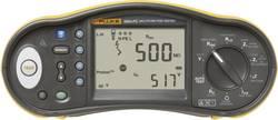 Testeur d'installations multifonction Fluke FLK-1664FC-SCH