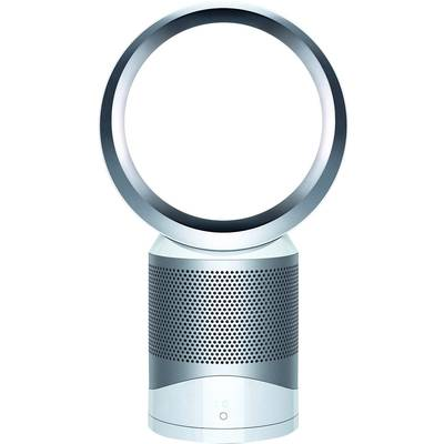 dyson am09 ventilateur sans p le chaud ou froid. Black Bedroom Furniture Sets. Home Design Ideas