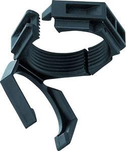 Contre-écrou séparable LappKabel SILVYN® SPLIT GMP-M 16x1,5 Gegenmutter 61806686 noir M16 100 pc(s)