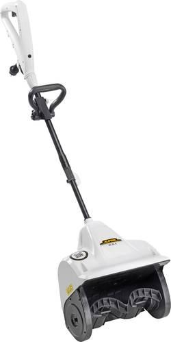 Fraise à neige électrique 31 cm 1100 W ALPINA 18-2809-41