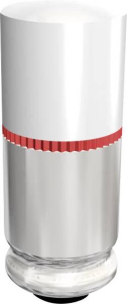 Signal Construct Ampoule LED MG5.7 blanc 24 V/DC, 24 V/AC MWCG5764