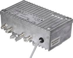 Amplificateur TV Câble Kathrein VOS 32/RA-1G 32 dB