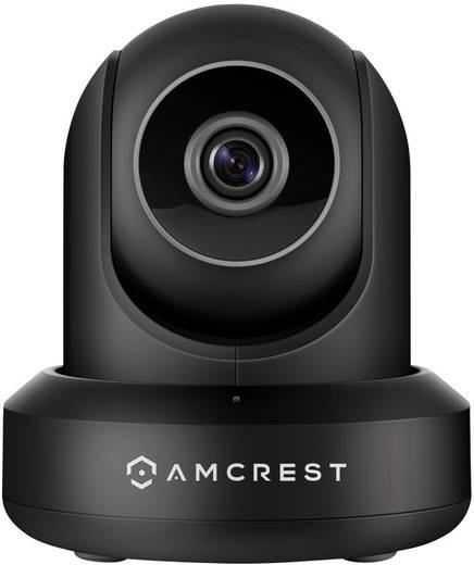 https://asset.conrad.com/media10/isa/160267/c1/-/fr/1508440_BB_00_FB/camera-ip-pour-linterieur-wi-fi-amcrest-ip2m-841b.jpg?x=520&y=520