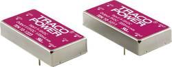 TracoPower TEN 10-4812 Convertisseur CC/CC pour circuits imprimés 48 V/DC