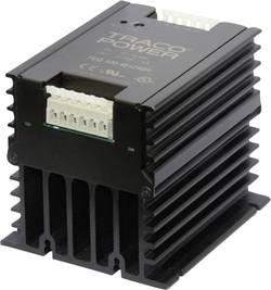 TracoPower TEQ 100-2412WIR Module convertisseur CC/CC 24 V/DC 12