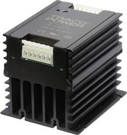 TracoPower TEQ 200-7218WIR Module convertisseur CC/CC 110 V/DC 4