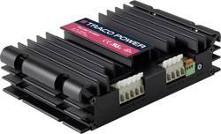 Module convertisseur CC/CC TracoPower TEQ 300-7216WIR 110 V/DC 28 V/DC 6500 mA 300 W Nbr. de sorties: 1 x 1 pc(s)