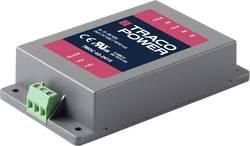 TracoPower TMDC 40-2415 Module convertisseur CC/CC 24 V/DC 24 V/