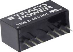 TracoPower TMR 3-1223WI Convertisseur CC/CC pour circuits imprimés 12 V/DC