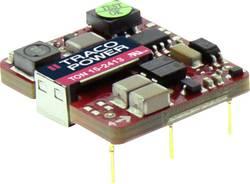 TracoPower TON 15-4811 Convertisseur CC/CC pour circuits imprimés 48 V/DC