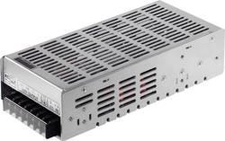 Module convertisseur CC/CC TracoPower TZL 100-2424 24 V/DC 12 V/DC 4200 mA 100 W Nbr. de sorties: 1 x 1 pc(s)