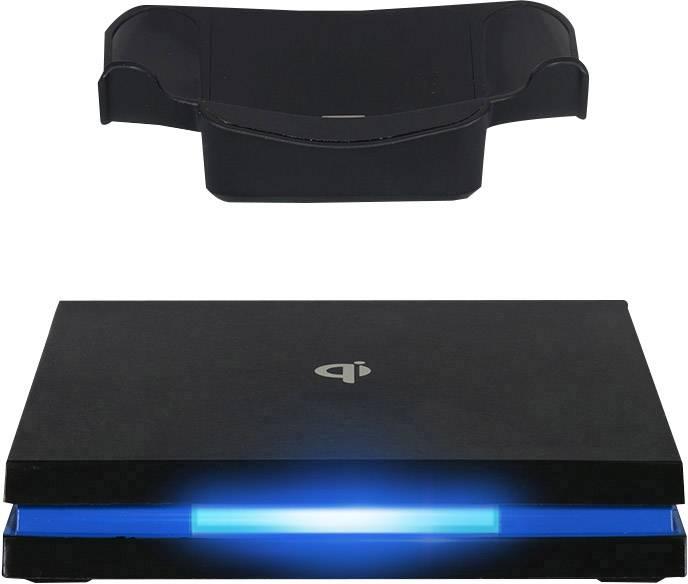 Station de charge pour manette PS4 Induction Charger