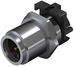 Embase mâle pour capteurs/actionneurs Weidmüller SAIE-M12S-5-F5.5TL 2423120000 Pôle: 5 10 pc(s)