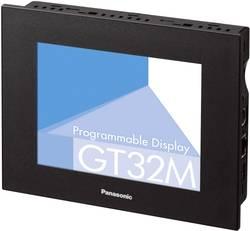API - Module de commande Panasonic AIG32MQ02DJ 1 pc(s)