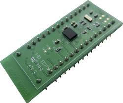 Module capteur d'orientation Bosch BNO055 Shuttle Board UART, I