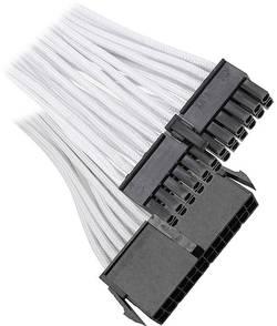 Câble rallonge alimentation carte mère Bitfenix - [1x alimentation ATX mâle 24 pôles - 1x alimentation ATX