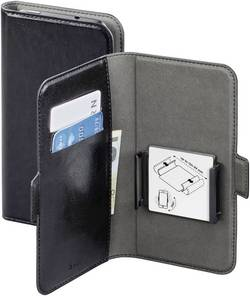 Etui porte-feuilles Hama Smart Move XL