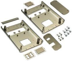 Boitier vide Smoke Translucent Enclosure for Arduino™ Adafruit 821