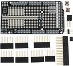 mega protoshield pour Arduino