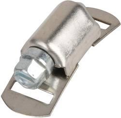 Tête de collier de serrage Norma 08176021004 1 pc(s)
