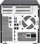 Serveur NAS Qnap TVS-682-I3-8G