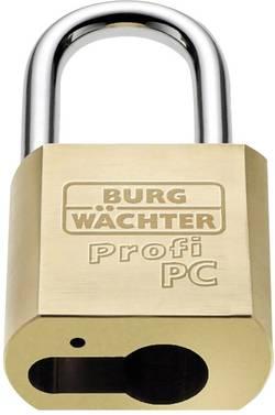 Cadenas Burg Wächter 116 PC 50 HB 80 Niro laiton 1 pc(s)