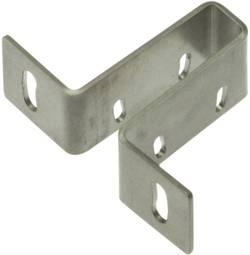 Angle de montage Pepperl & Fuchs MH-R2-01 (L x l x h) 32 x 17 x 45 mm 1 pc(s)