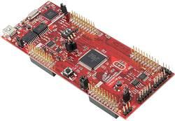 Carte d'évaluation Texas Instruments LAUNCHXL-F28069M 1 pc(s)