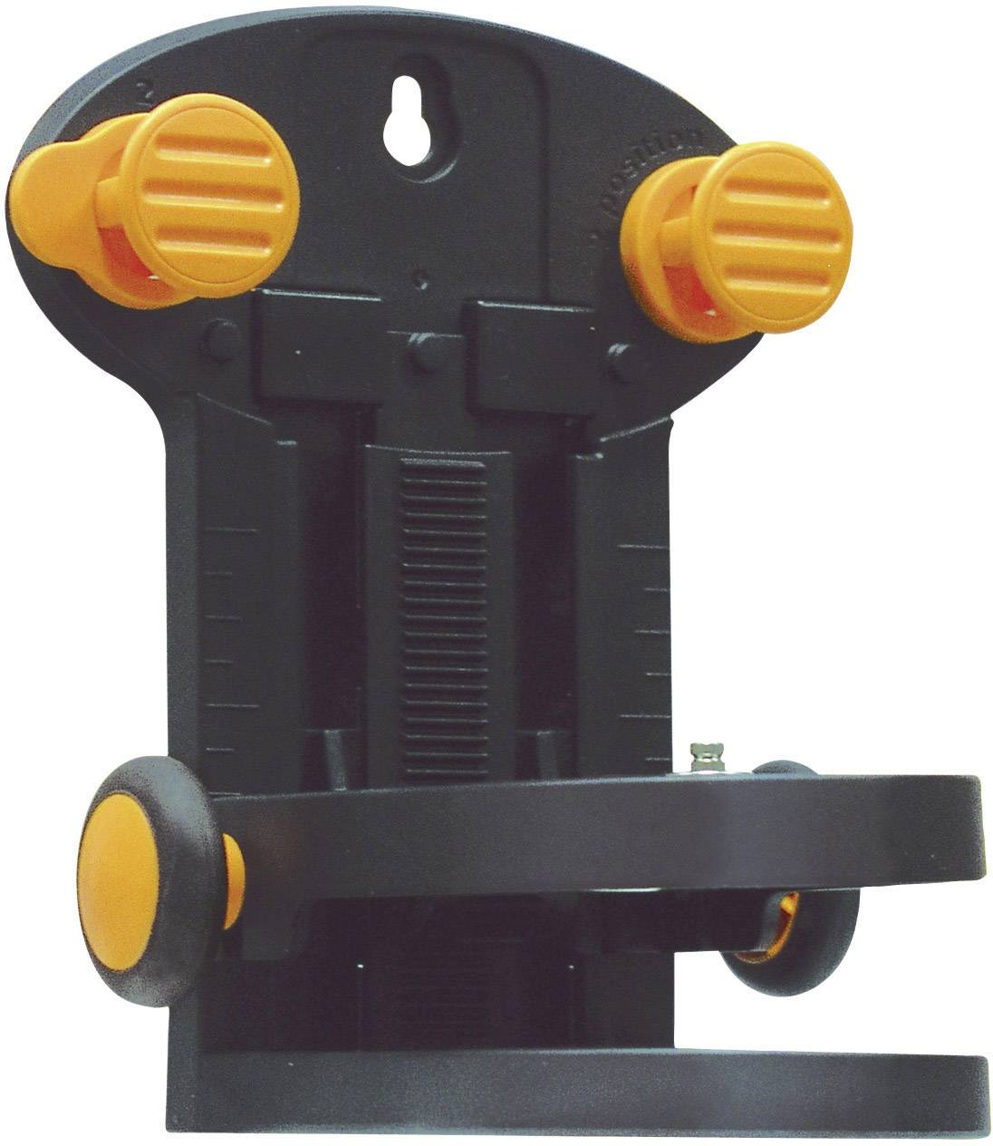Laserliner 090.131A Flex Pod Tr/épied