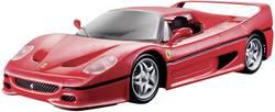 Modèle réduit de voiture Bburago 15626010 1:24