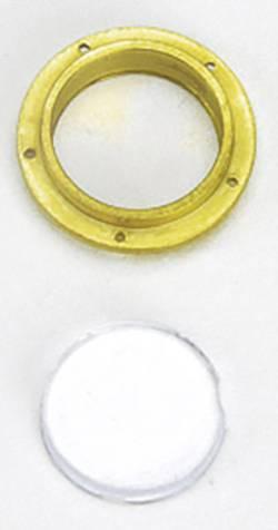 hublot Graupner (Ø) 10 mm 10 pc(s)