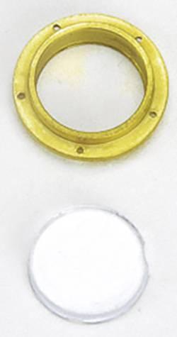 hublot Graupner (Ø) 8 mm 10 pc(s)