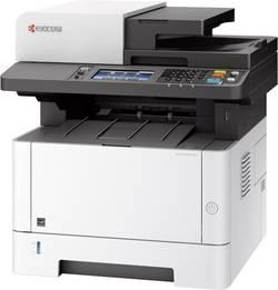 Imprimante multifonction laser A4 Kyocera ECOSYS M2735dw