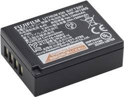 Batterie pour appareil photo Fujifilm NP-W126S 7.2 V 1260 mAh