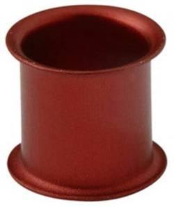 Bague pour Neozed Mersen M213014P 01705.010000 Taille du fusible=D01 10 A