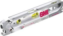 BMI 650024635M-SET Niveau à bulle laser Etalonné selon: d'usine (sans certificat)