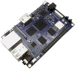 Banana Pi 2 Go sans système d'exploitation M64 1 pc(s)