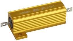 Résistance bobinée Widap 160095 270 Ω en boîtier 50 W 1 % 1 pc(s)