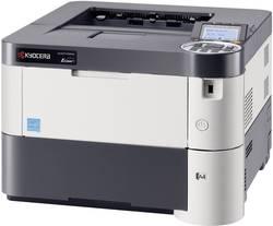 Imprimante laser A4 Kyocera ECOSYS P3045dn réseau, recto-verso