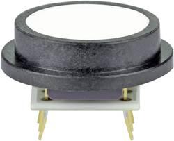 Honeywell Capteur de pression 1 pc(s) 1865-01G-KDN 0 psi à 5 psi