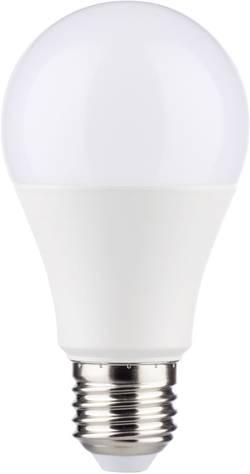 Müller Licht LED E27 forme standard 10 W=60 W blanc chaud (Ø x L) 60 mm x 120 mm EEC: classe A+ 1 pc(s)